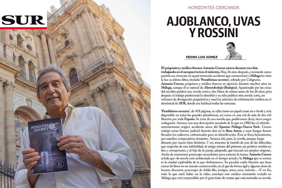 Montaje-Antonio-Cerezo-Web-01